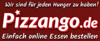 Pizzango.de - Das Portal für Lieferdienste